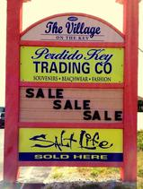 Perdido Key Trading Co. - Homestead Business Directory
